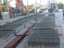Kỳ 2: Đi tìm giải pháp phát triển vật liệu xây không nung