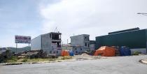 Quản lý Nhà nước về xây dựng trong các cụm, khu công nghiệp: Cần thanh, kiểm tra xử lý nghiêm những vi phạm