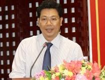 Phê chuẩn Phó Chủ tịch UBND tỉnh Tây Ninh