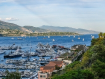 Đây là thành phố có giá bất động sản đắt nhất thế giới