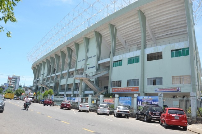 Tập đoàn Thiên Thanh lật lại pháp lý của dự án tại Sân vận động Chi Lăng