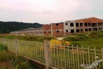 """Nhiều khu, cụm công nghiệp ở Bắc Trung Bộ """"khát"""" nhà đầu tư"""