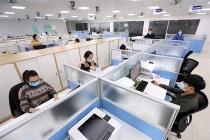 Điều chỉnh chiến lược cho thuê văn phòng để tăng cạnh tranh