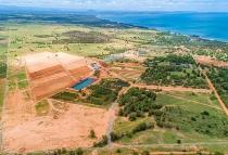 Hậu COVID-19, doanh nghiệp bất động sản vẫn chi ngàn tỷ mở rộng quỹ đất