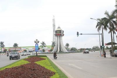 Phê duyệt Nhiệm vụ lập quy hoạch tỉnh Nam Định thời kỳ 2021 – 2030