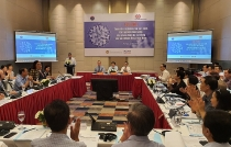 Việt Nam tích cực triển khai nghiên cứu vắc xin Covid-19