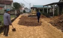 Quảng Bình: Huy động hơn 1.110 tỷ đồng cho xây dựng Nông thôn mới