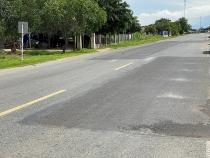 Bình Thuận: Ban hành Kết luận Thanh tra đường tránh Quốc lộ 55 với hàng loạt sai phạm