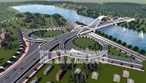 Hải Phòng chuẩn bị xây dựng Cầu Rào 1 mới hơn 2.200 tỷ đồng