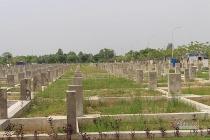 Chưa xong thủ tục quyền sử dụng đất, chủ dự án đã bán 'chui' 370 nền đất