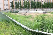 TP.HCM phát hiện nhiều sai sót, sai phạm trong quản lý, sử dụng đất