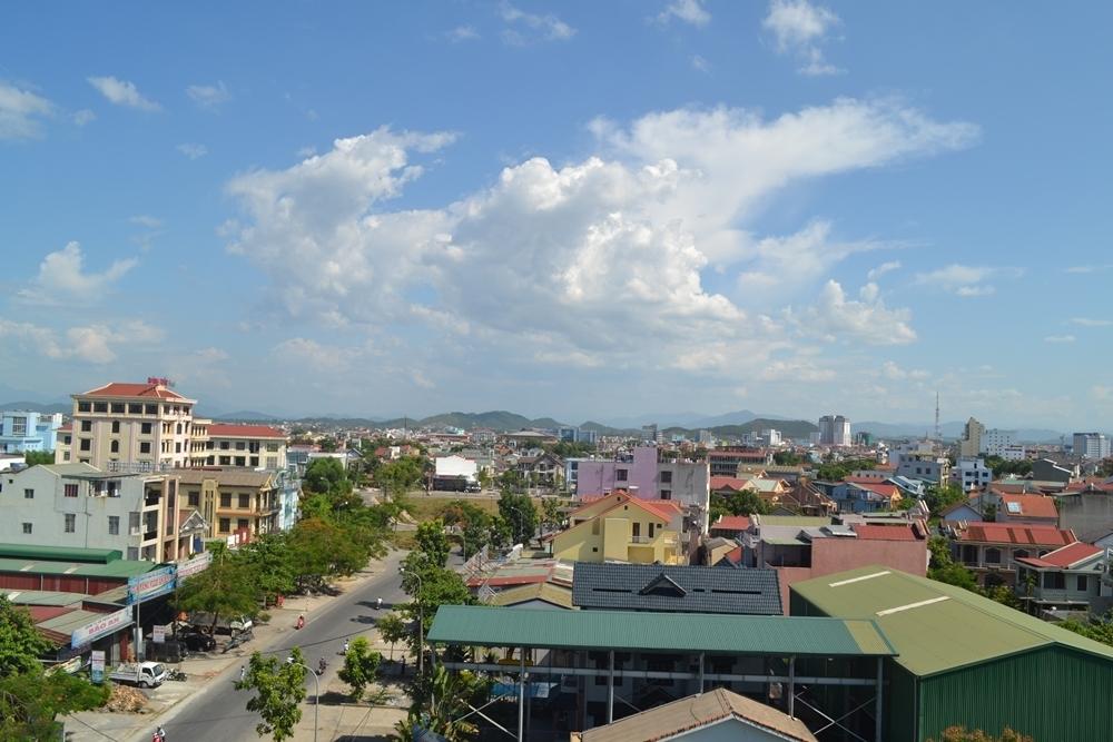Đề xuất một số cơ chế, chính sách đặc thù phát triển Thừa Thiên - Huế