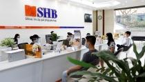 SHB triển khai liên tiếp các gói tín dụng ưu đãi giúp khách hàng vượt bão dịch tại Đà Nẵng, Quảng Nam
