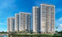 Chương trình tiết kiệm nhà ở của Nam Long giúp khách hàng kiểm soát được nguồn tiền