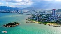 Khánh Hòa ra tối hậu thư về dự án 33 triệu đô lấn, lấp vịnh Nha Trang