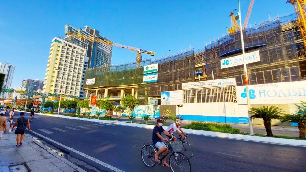 Ban hành Kế hoạch thực hiện Chương trình phát triển đô thị tỉnh Khánh Hoà năm 2020