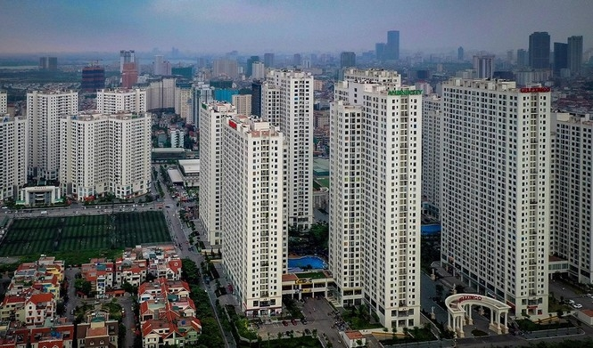 Bộ Tài nguyên & Môi trường bất ngờ huỷ thanh tra hàng loạt dự án bất động sản