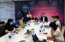 VINASA phát động Giải thưởng Thành phố Thông minh Việt Nam 2020