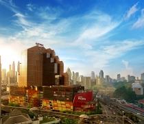 Tập đoàn Sunway Hotels & Resorts hợp tác với Amadeus giữ chân khách hàng trên nền tảng dữ liệu