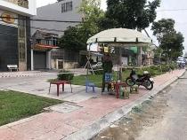 Việt Nam tiếp tục không ghi nhận thêm ca mắc mới COVID-19