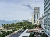 Khánh Hòa: Phục hồi từng bước hoạt động dịch vụ du lịch sau dịch Covid-19