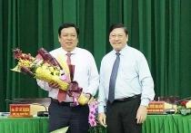 Giám đốc Sở được bầu giữ chức Phó Chủ tịch UBND tỉnh