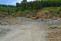Thừa Thiên - Huế: Tổ chức đấu giá thành công 18 khu vực mỏ khoáng sản
