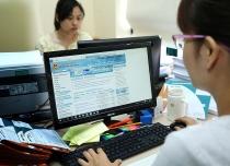 Dự án Chương trình mục tiêu quốc gia có phải đấu thầu qua mạng?