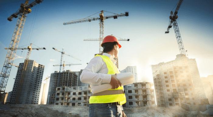 Có được chỉ định trước đơn vị quản lý dự án?