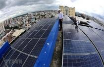 Thách thức và giải pháp công nghệ trong phát triển ngành năng lượng