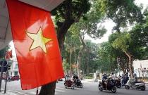 Điều chỉnh cơ cấu giúp Việt Nam trở thành nền kinh tế hiệu suất cao