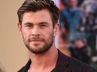 Biệt thự gần 5 triệu USD của tài tử 'Thor'
