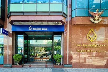 Phạt Ngân hàng Bangkok Đại chúng TNHH - Chi nhánh Hà Nội 15 triệu đồng do vi phạm quy định phòng, chống dịch