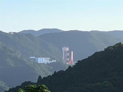 Vệ tinh NanoDragon của Việt Nam sẽ lên quỹ đạo vào ngày 7/10