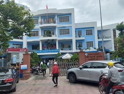 """Khánh Hòa: Khách hàng """"tá hỏa"""" khi nhận hóa đơn tiền nước"""