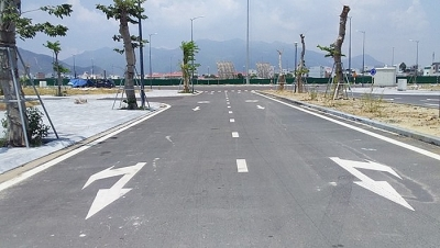 Xử lý loạt sai phạm đất đai ở Khánh Hòa, đang chờ ý kiến từ Trung ương
