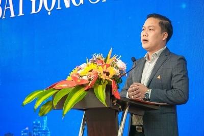 Thừa Thiên - Huế: Khởi tố Chủ tịch Hội đồng quản trị Công ty Cổ phần Tập đoàn Khải Tín