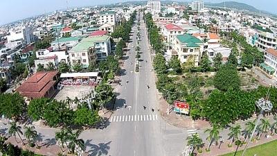 Thanh tra nhiều vấn đề liên quan đến trách nhiệm của UBND tỉnh Quảng Ngãi