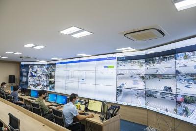 Quảng Ninh đặt mục tiêu chuyển đổi số toàn diện