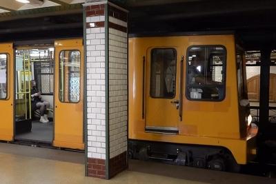 8 sự thật thú vị về các hệ thống tàu điện ngầm trên thế giới