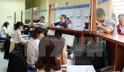 Người dân TP.HCM được hưởng lợi khi làm sổ đỏ qua mạng