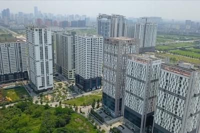 Có trong tay 2 tỉ, nên mua chung cư hay tích thêm tiền mua nhà đất?