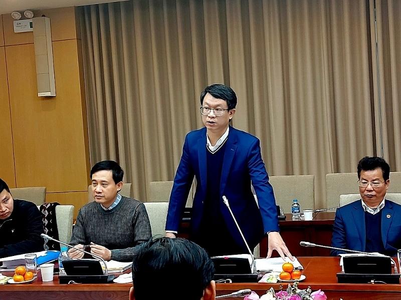 Khánh Hòa: Diên Khánh đạt tiêu chí đô thị loại IV