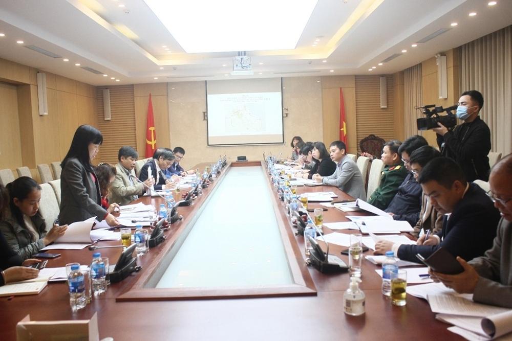 Cần xác định rõ động lực phát triển cho Khu kinh tế cửa khẩu quốc tế Cầu Treo
