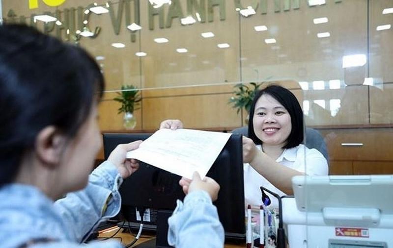 Hà Nội: Khởi sắc trong tuần đầu tiên thí điểm mô hình chính quyền đô thị