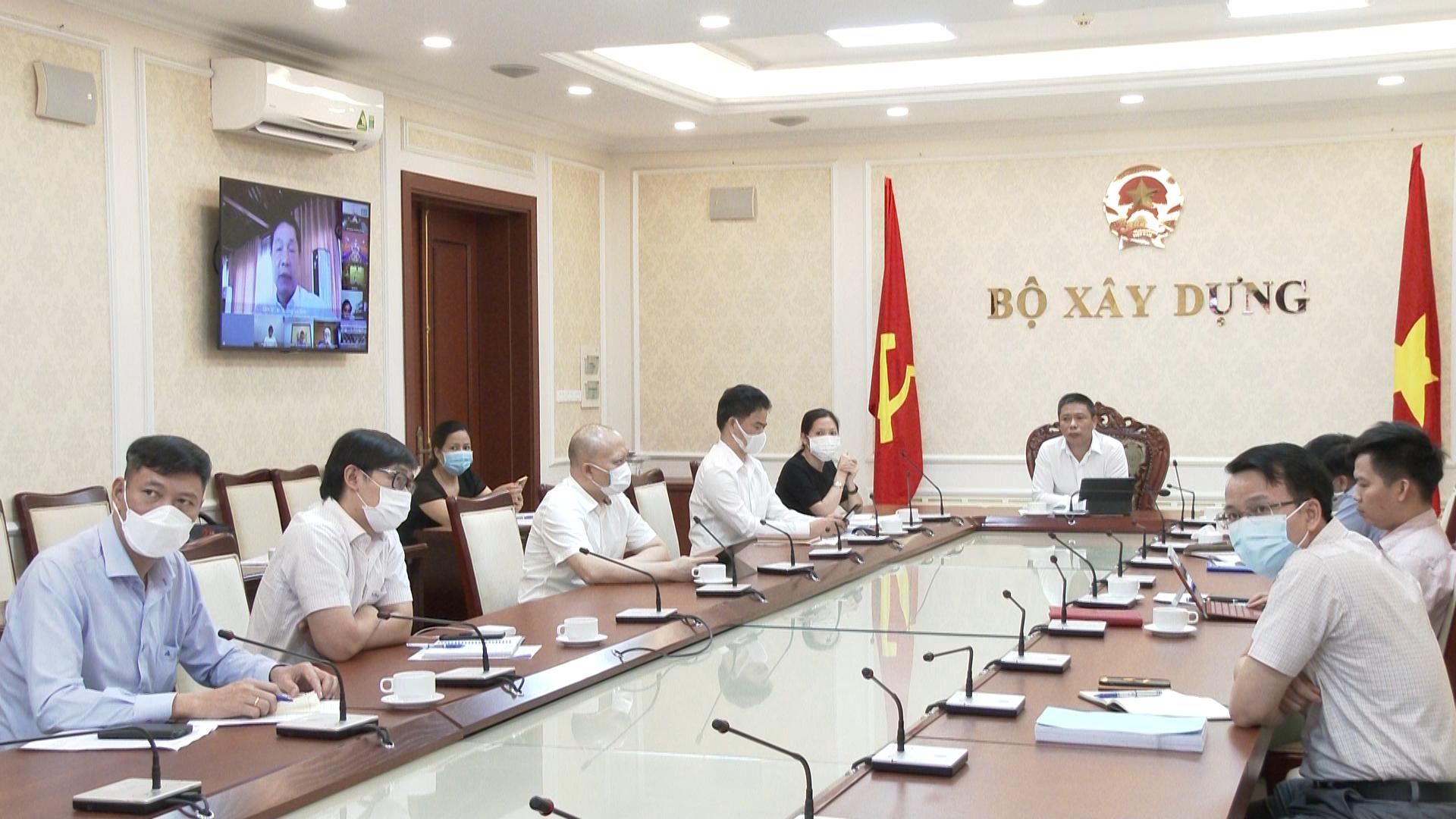 Nâng cao hiệu quả hoạt động của Hội đồng tư vấn cải cách thủ tục hành chính