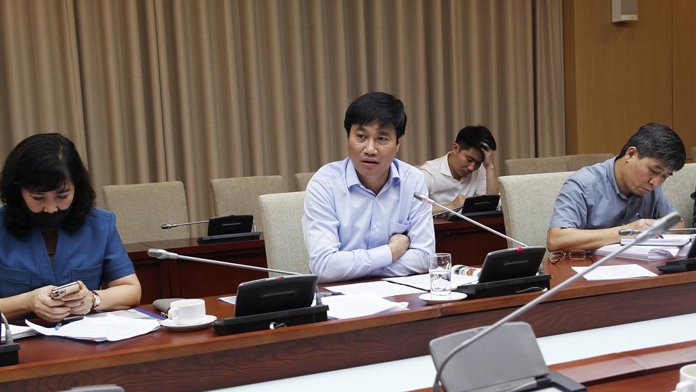 Đồng Nai: Điều chỉnh tổng thể Quy hoạch chung thành phố Long Khánh đến năm 2035